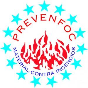 Prevencion seguridad incendios extintores prevenfoc