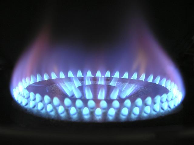 Cómo evitar un incendio en la cocina (I)