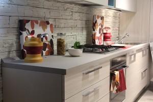 kitchen-1224845_640
