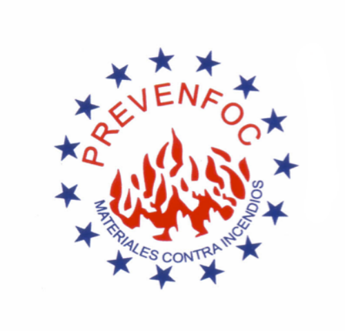 Prevenfoc. Prevención y Seguridad contra incendios