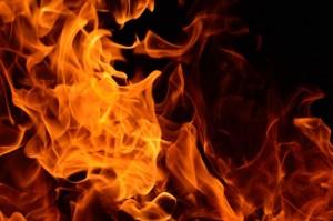 fire-1034853_640