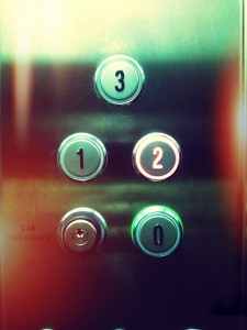 lift-450821_640