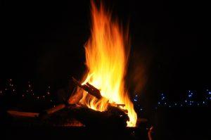 fire-173072_1280