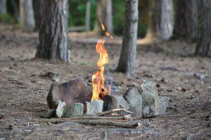 fire-1103289_640