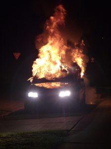 car-bomb-1241256_640