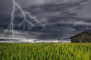 storm-1504607_1280