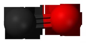 carbon-monoxide-3d-balls