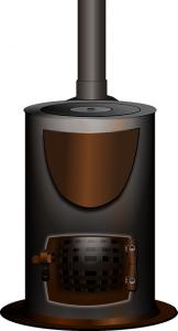 stove-159675_640