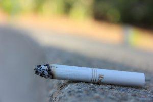cigarette-1301660_1280