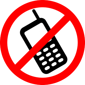 no-cellphones-35121_640