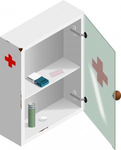 box-162032_1280