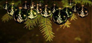 christmas-1709184_1920