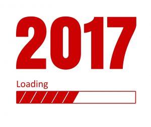 good-year-1911507_1280